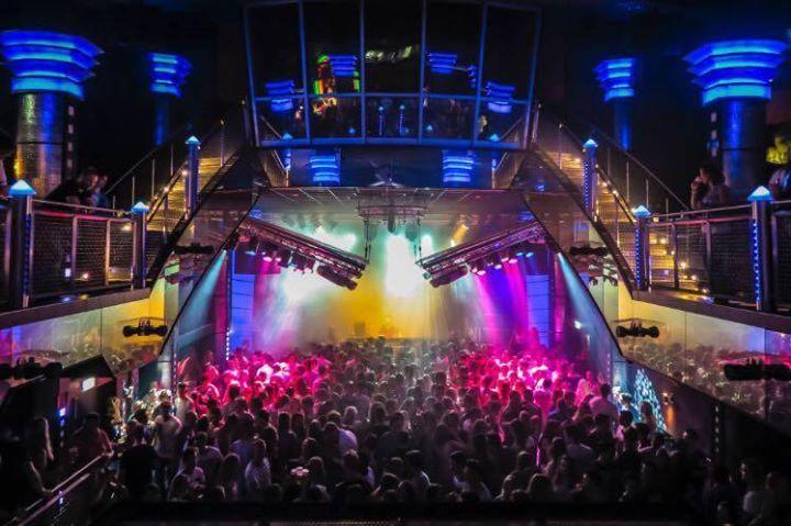 Poar Neem'n on Tour 2017 is een feit samen met  Een Sound van Zender Obama.